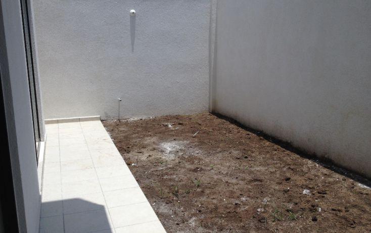 Foto de casa en venta en, club de golf villa rica, alvarado, veracruz, 2036898 no 04