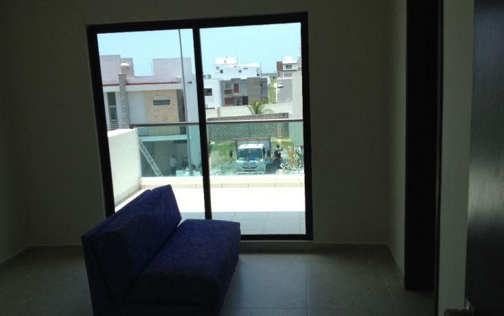 Foto de casa en venta en, club de golf villa rica, alvarado, veracruz, 2036898 no 05