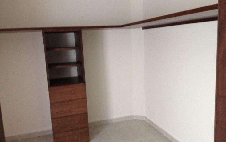 Foto de casa en venta en, club de golf villa rica, alvarado, veracruz, 2036898 no 06