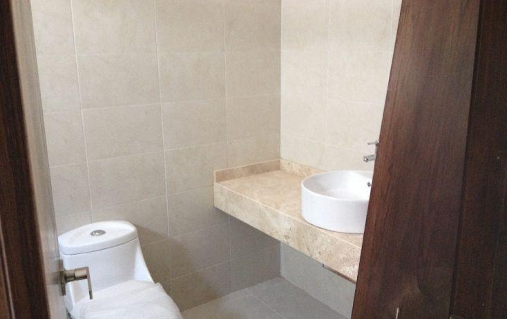 Foto de casa en venta en, club de golf villa rica, alvarado, veracruz, 2036898 no 07