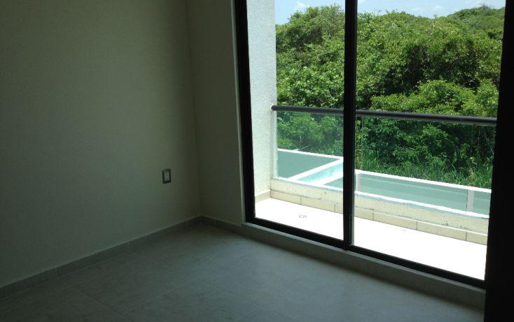 Foto de casa en venta en, club de golf villa rica, alvarado, veracruz, 2036898 no 09