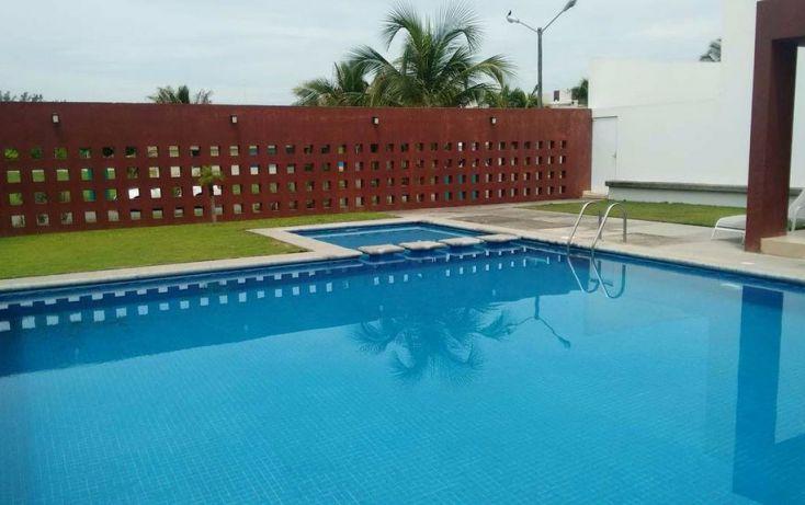 Foto de casa en venta en, club de golf villa rica, alvarado, veracruz, 2039410 no 01