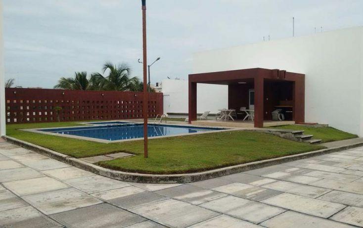 Foto de casa en venta en, club de golf villa rica, alvarado, veracruz, 2039410 no 02