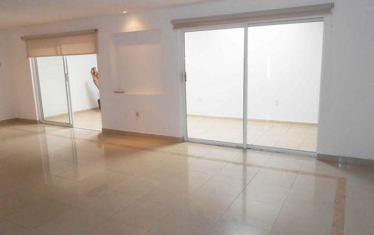Foto de casa en venta en, club de golf villa rica, alvarado, veracruz, 2039410 no 07