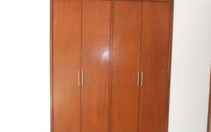 Foto de casa en venta en, club de golf villa rica, alvarado, veracruz, 2039410 no 19