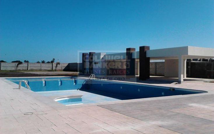 Foto de casa en venta en, club de golf villa rica, alvarado, veracruz, 344150 no 04