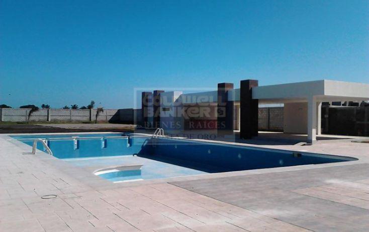 Foto de casa en venta en, club de golf villa rica, alvarado, veracruz, 471326 no 03