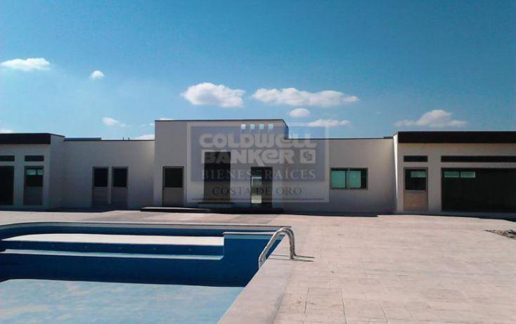 Foto de casa en venta en, club de golf villa rica, alvarado, veracruz, 471326 no 04