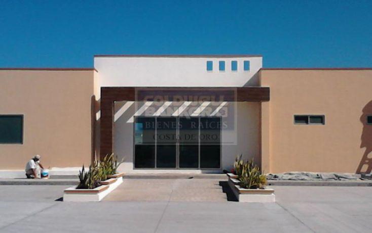 Foto de casa en venta en, club de golf villa rica, alvarado, veracruz, 471326 no 05