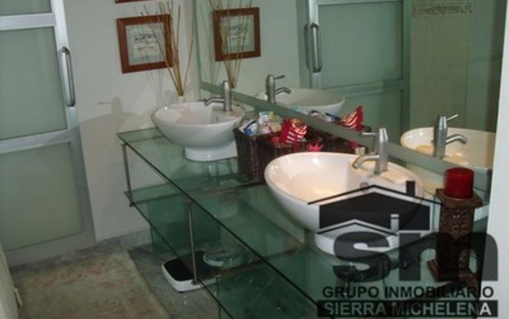 Foto de casa en venta en  , club de golf villa rica, alvarado, veracruz de ignacio de la llave, 1060679 No. 02