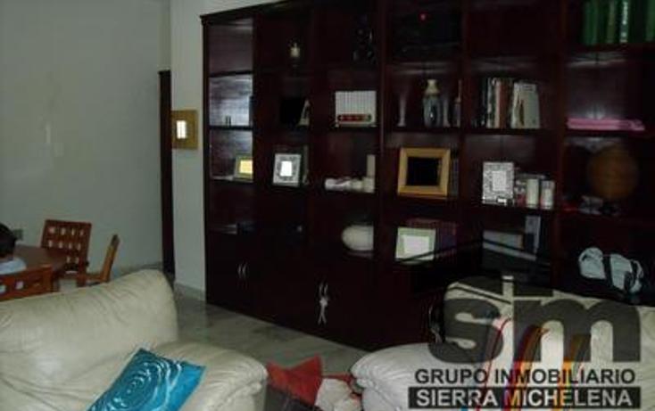 Foto de casa en venta en  , club de golf villa rica, alvarado, veracruz de ignacio de la llave, 1060679 No. 08