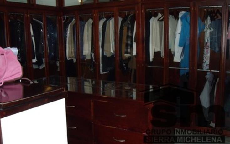 Foto de casa en venta en  , club de golf villa rica, alvarado, veracruz de ignacio de la llave, 1060679 No. 09