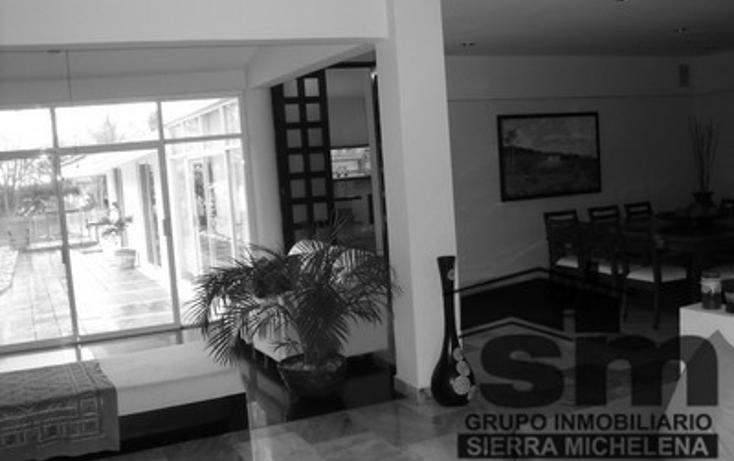 Foto de casa en venta en  , club de golf villa rica, alvarado, veracruz de ignacio de la llave, 1060679 No. 10