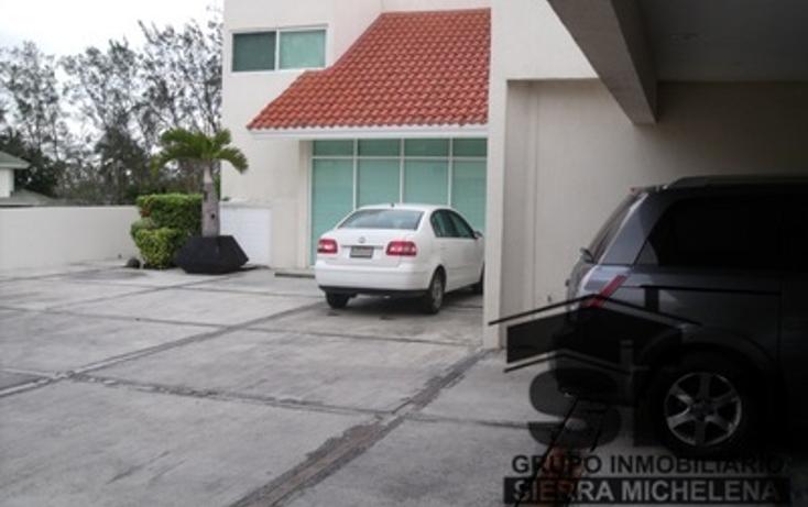 Foto de casa en venta en  , club de golf villa rica, alvarado, veracruz de ignacio de la llave, 1060679 No. 11