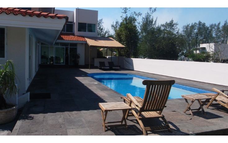 Foto de casa en venta en  , club de golf villa rica, alvarado, veracruz de ignacio de la llave, 1084567 No. 03