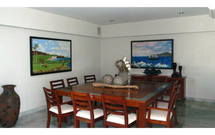 Foto de casa en venta en  , club de golf villa rica, alvarado, veracruz de ignacio de la llave, 1084567 No. 04