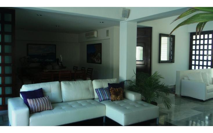Foto de casa en venta en  , club de golf villa rica, alvarado, veracruz de ignacio de la llave, 1084567 No. 05