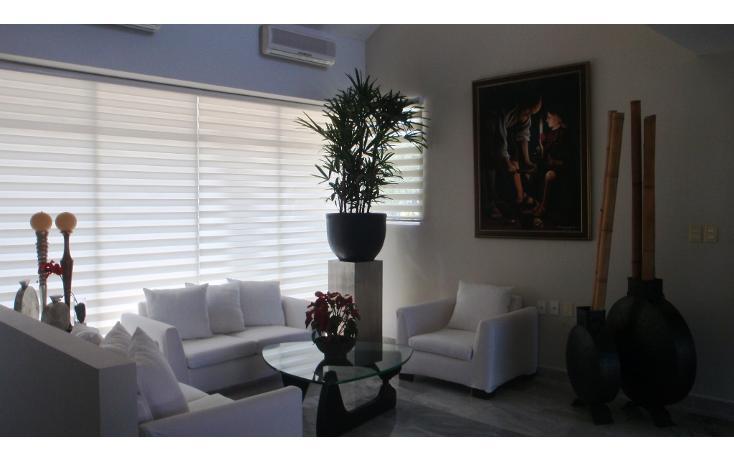 Foto de casa en venta en  , club de golf villa rica, alvarado, veracruz de ignacio de la llave, 1084567 No. 06