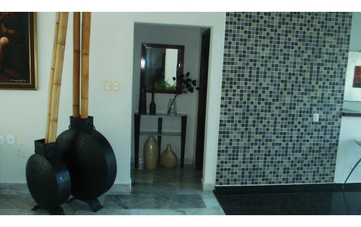 Foto de casa en venta en  , club de golf villa rica, alvarado, veracruz de ignacio de la llave, 1084567 No. 07