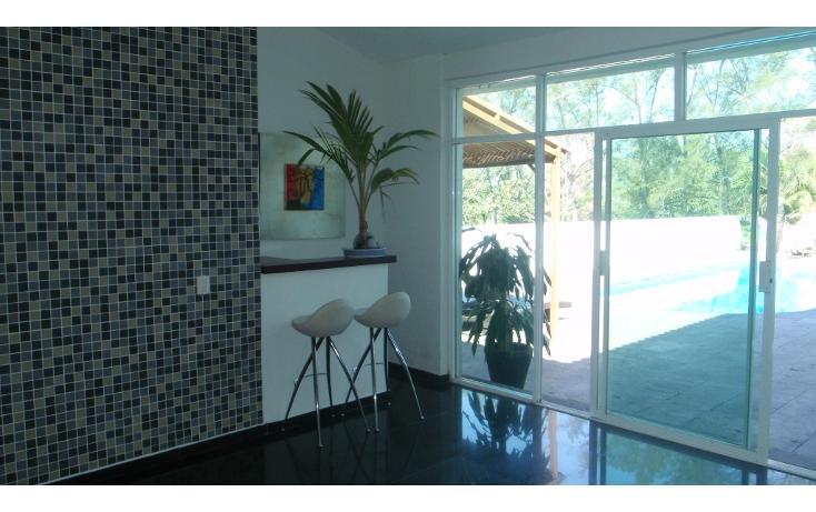 Foto de casa en venta en  , club de golf villa rica, alvarado, veracruz de ignacio de la llave, 1084567 No. 08