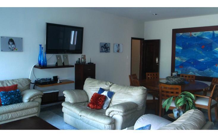 Foto de casa en venta en  , club de golf villa rica, alvarado, veracruz de ignacio de la llave, 1084567 No. 09