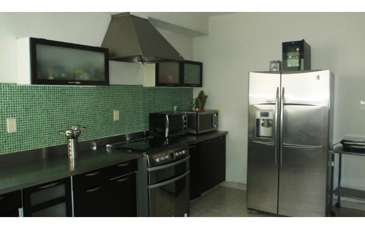Foto de casa en venta en  , club de golf villa rica, alvarado, veracruz de ignacio de la llave, 1084567 No. 10