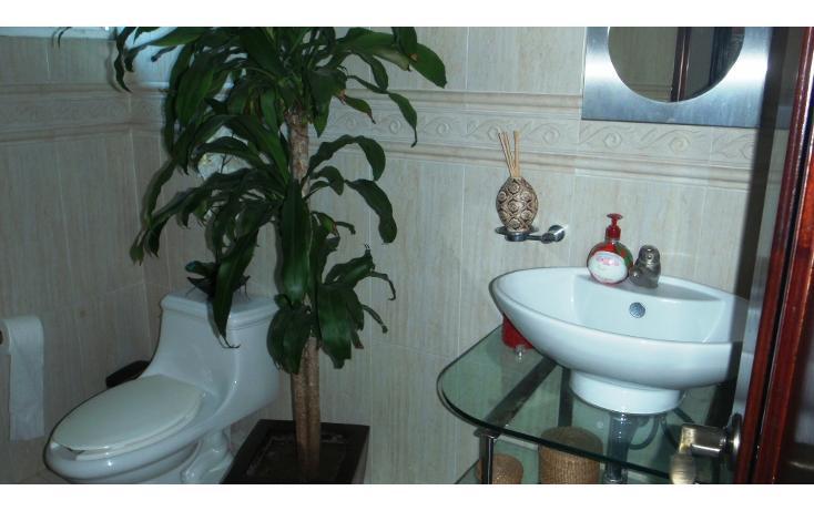 Foto de casa en venta en  , club de golf villa rica, alvarado, veracruz de ignacio de la llave, 1084567 No. 11