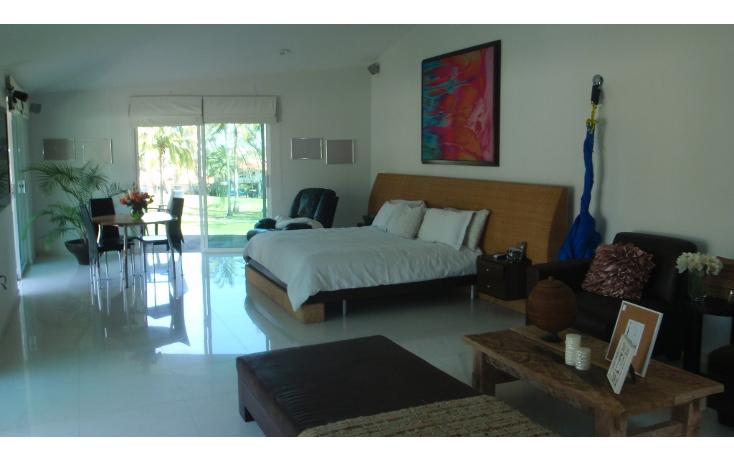 Foto de casa en venta en  , club de golf villa rica, alvarado, veracruz de ignacio de la llave, 1084567 No. 13