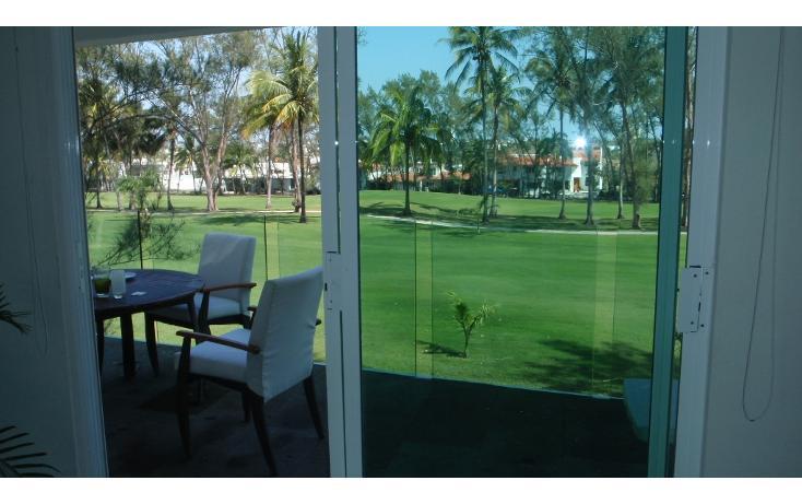 Foto de casa en venta en  , club de golf villa rica, alvarado, veracruz de ignacio de la llave, 1084567 No. 14
