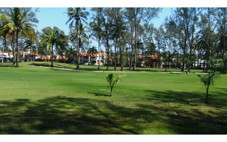 Foto de casa en venta en  , club de golf villa rica, alvarado, veracruz de ignacio de la llave, 1084567 No. 15