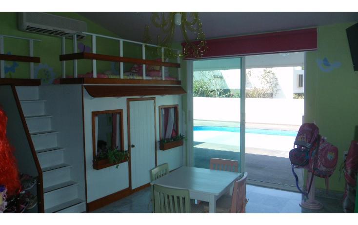 Foto de casa en venta en  , club de golf villa rica, alvarado, veracruz de ignacio de la llave, 1084567 No. 17