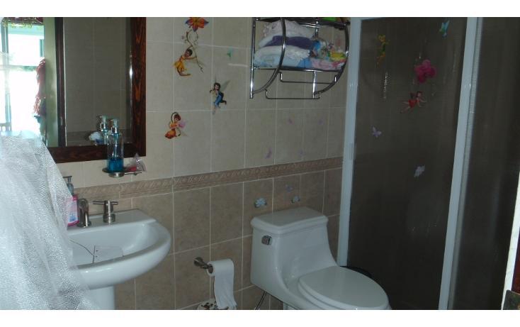 Foto de casa en venta en  , club de golf villa rica, alvarado, veracruz de ignacio de la llave, 1084567 No. 18