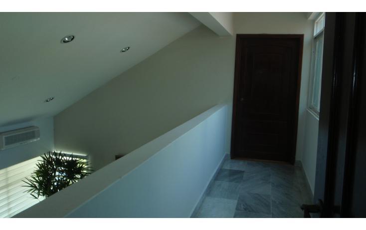 Foto de casa en venta en  , club de golf villa rica, alvarado, veracruz de ignacio de la llave, 1084567 No. 19