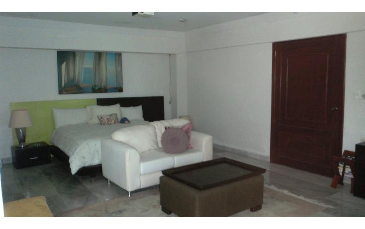 Foto de casa en venta en  , club de golf villa rica, alvarado, veracruz de ignacio de la llave, 1084567 No. 20