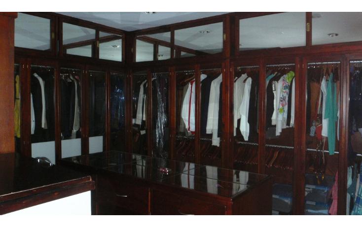 Foto de casa en venta en  , club de golf villa rica, alvarado, veracruz de ignacio de la llave, 1084567 No. 21