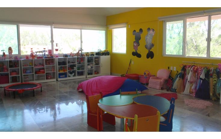 Foto de casa en venta en  , club de golf villa rica, alvarado, veracruz de ignacio de la llave, 1084567 No. 23