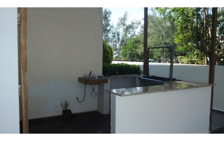 Foto de casa en venta en  , club de golf villa rica, alvarado, veracruz de ignacio de la llave, 1084567 No. 26