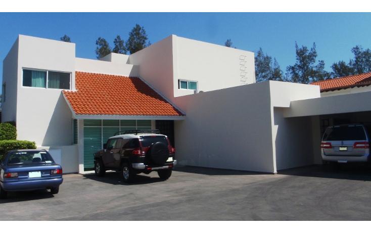 Foto de casa en venta en  , club de golf villa rica, alvarado, veracruz de ignacio de la llave, 1084567 No. 27
