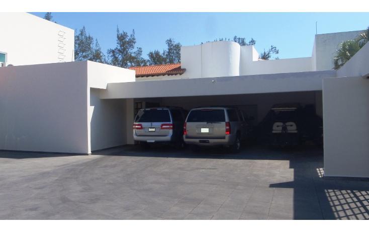 Foto de casa en venta en  , club de golf villa rica, alvarado, veracruz de ignacio de la llave, 1084567 No. 28