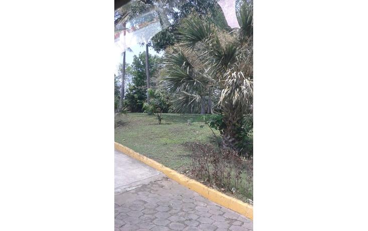 Foto de terreno habitacional en venta en  , club de golf villa rica, alvarado, veracruz de ignacio de la llave, 1128767 No. 03