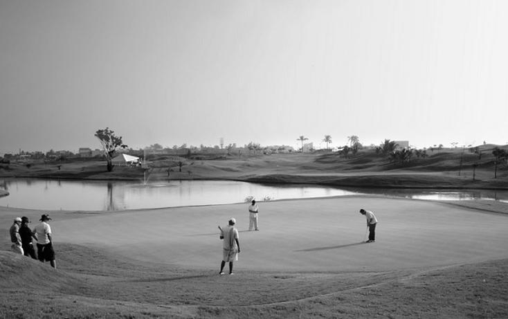 Foto de terreno habitacional en venta en  , club de golf villa rica, alvarado, veracruz de ignacio de la llave, 1128767 No. 05