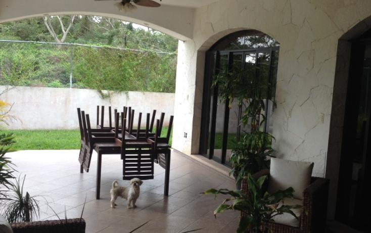 Foto de casa en venta en  , club de golf villa rica, alvarado, veracruz de ignacio de la llave, 1131227 No. 07