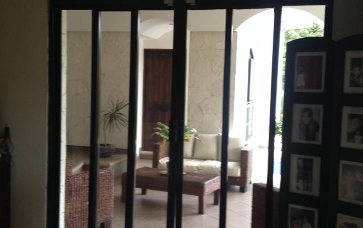 Foto de casa en venta en  , club de golf villa rica, alvarado, veracruz de ignacio de la llave, 1131227 No. 08