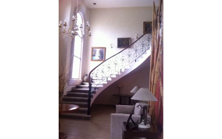 Foto de casa en venta en  , club de golf villa rica, alvarado, veracruz de ignacio de la llave, 1362755 No. 05