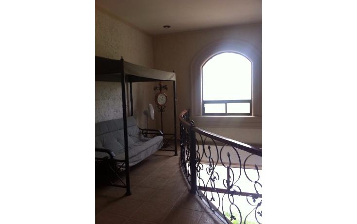 Foto de casa en venta en  , club de golf villa rica, alvarado, veracruz de ignacio de la llave, 1362755 No. 08
