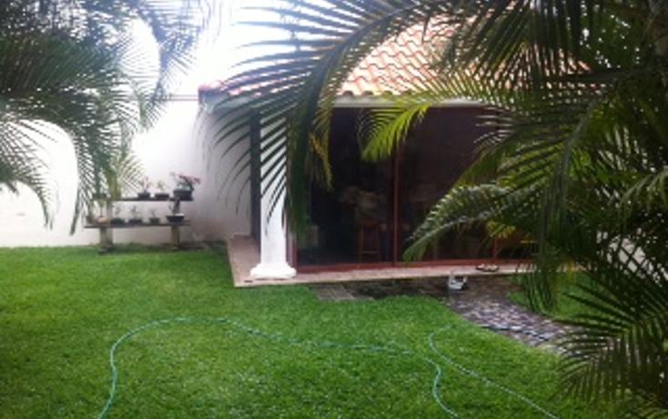 Foto de casa en venta en  , club de golf villa rica, alvarado, veracruz de ignacio de la llave, 1362755 No. 09