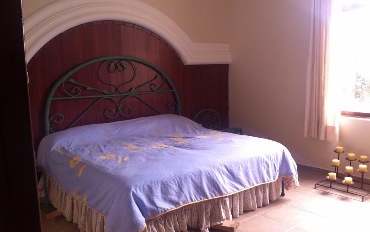 Foto de casa en venta en  , club de golf villa rica, alvarado, veracruz de ignacio de la llave, 1362755 No. 11