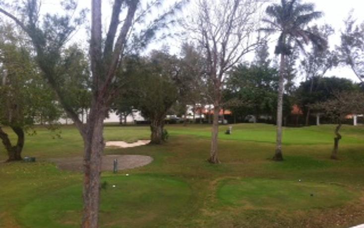 Foto de casa en venta en  , club de golf villa rica, alvarado, veracruz de ignacio de la llave, 1362755 No. 12