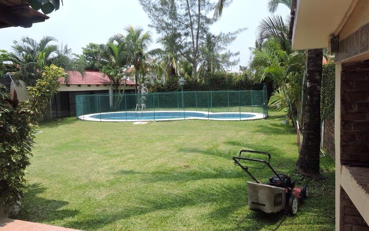 Foto de casa en venta en  , club de golf villa rica, alvarado, veracruz de ignacio de la llave, 1403037 No. 10