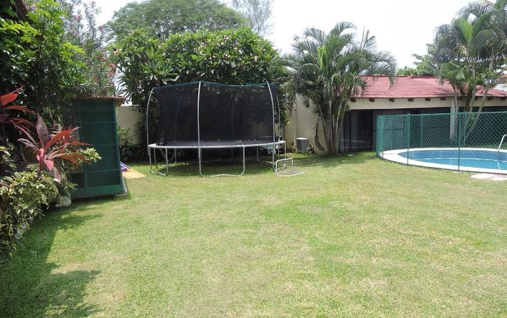 Foto de casa en venta en  , club de golf villa rica, alvarado, veracruz de ignacio de la llave, 1403037 No. 12